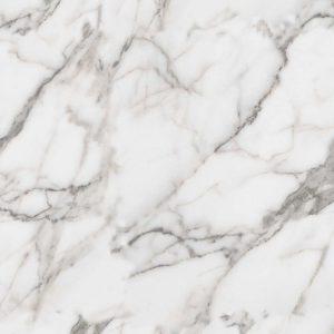 White Marble 52